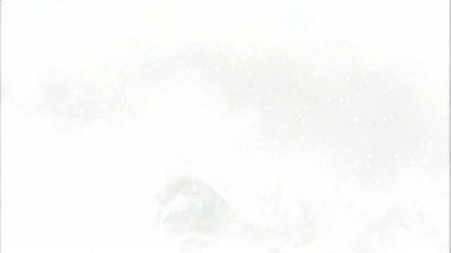 Cursed Mountain Nintendo Wii Trailer - Launch Trailer