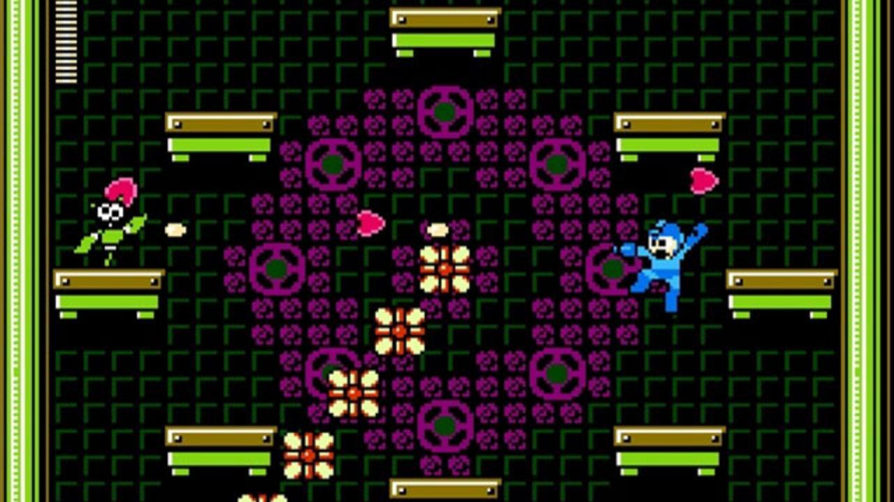 Thumbnail for version as of 23:02, September 13, 2012