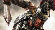 Ryse Son of Rome - PC Pre-order Trailer