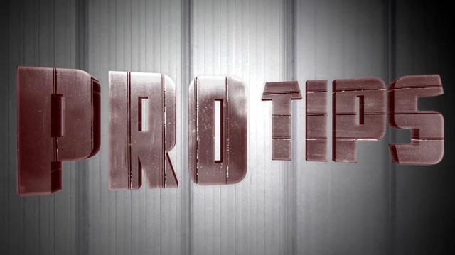 Thumbnail for version as of 21:24, September 14, 2012