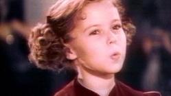 The Shirley Temple Collection (1994) - Home Video Trailer