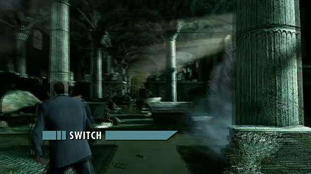 Thumbnail for version as of 23:52, September 13, 2012