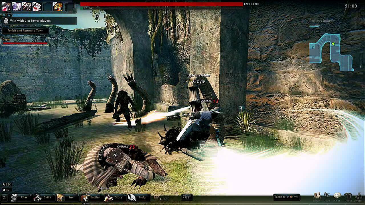 Thumbnail for version as of 11:43, September 14, 2012