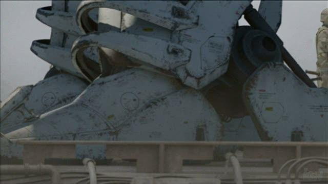 Armored Core for Answer PlayStation 3 Gameplay-Cinematic - Opening Cinematic
