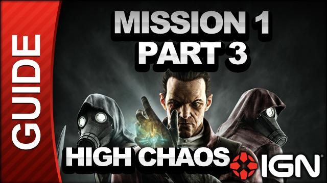 Dishonored - Knife of Dunwall DLC - High Chaos Walkthrough - Mission 1 A Captain of Industry pt 3