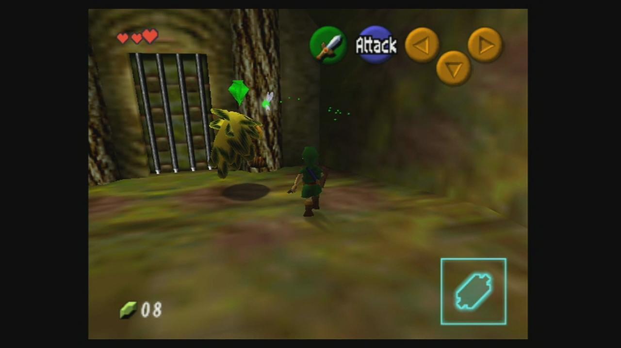 Thumbnail for version as of 17:42, September 14, 2012