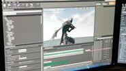 Hellblade - Development Diary 6 Camera, Controls, and Combat