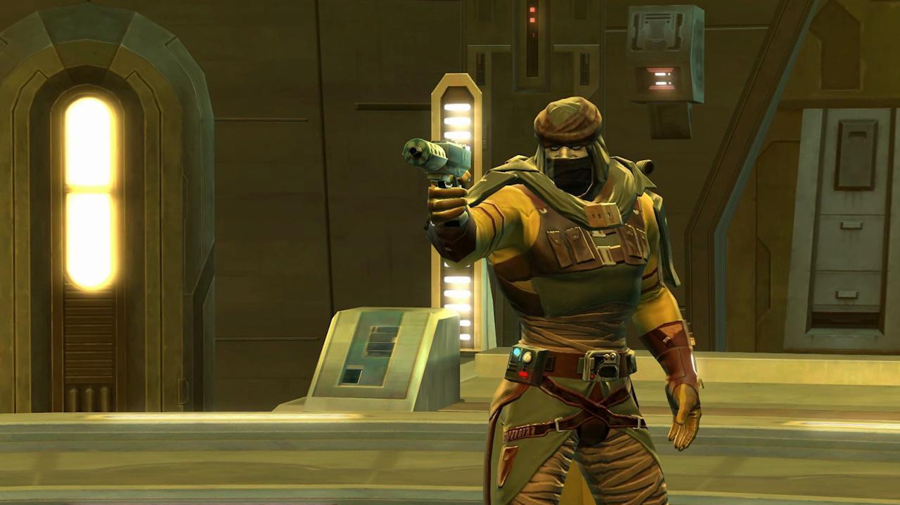 Thumbnail for version as of 18:01, September 14, 2012
