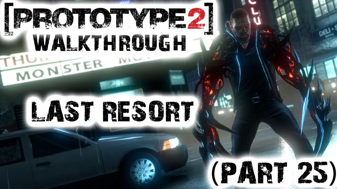 Thumbnail for version as of 23:30, September 14, 2012