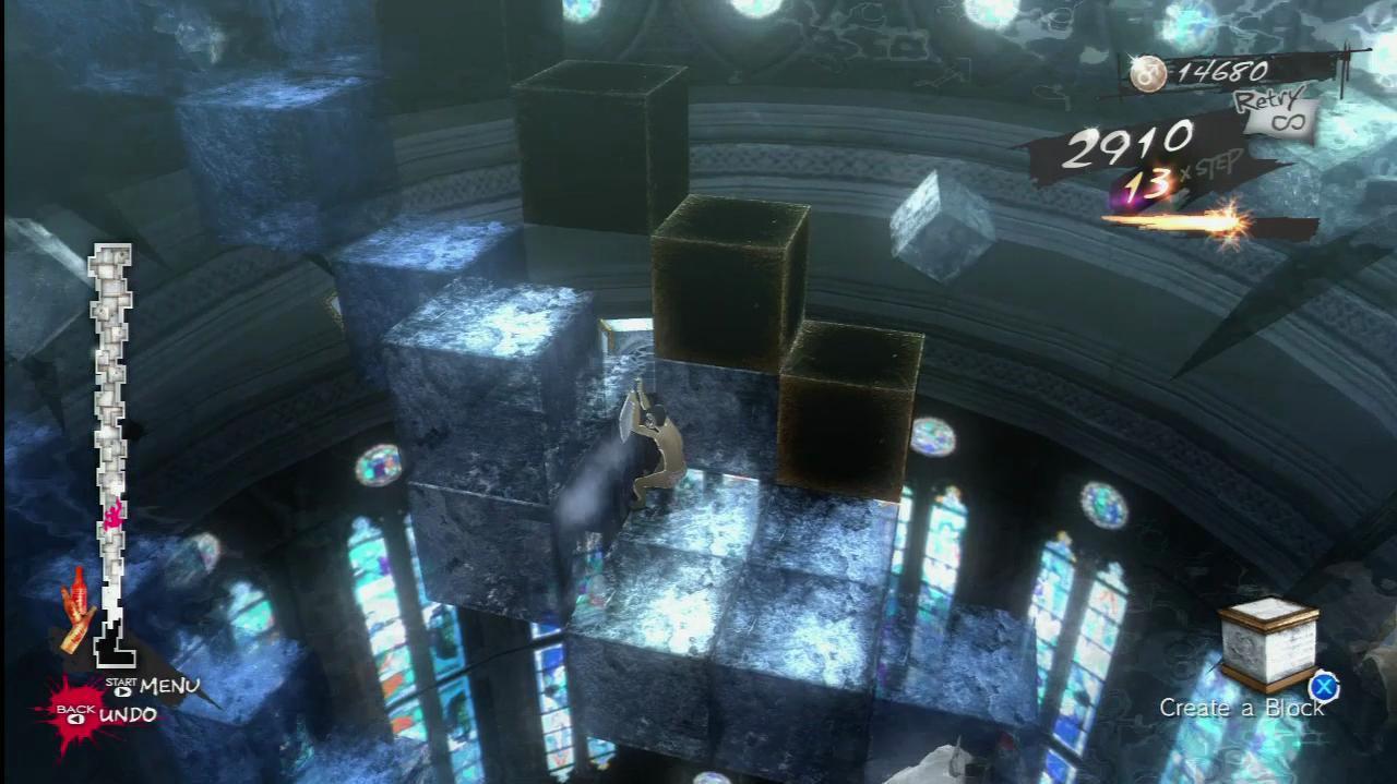Thumbnail for version as of 18:12, September 14, 2012