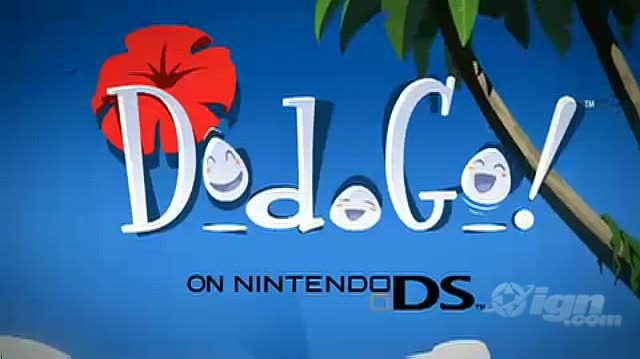 Thumbnail for version as of 03:45, September 14, 2012