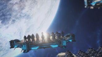 New Co-op Commander Preview- Fenix