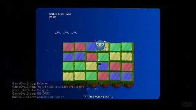 Thumbnail for version as of 22:49, September 13, 2012