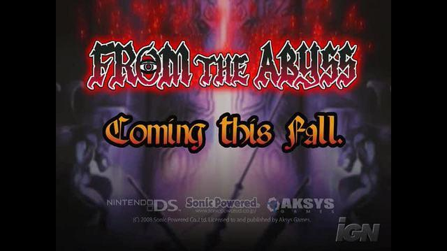 Thumbnail for version as of 08:12, October 13, 2012