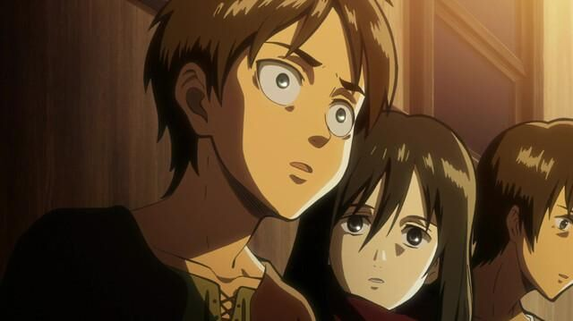 File Attack on Titan - Episode 2 - That Day - The Fall of Zhiganshina (2)