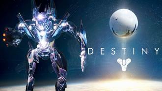 Destiny Is The Raid Broken? - IGN Plays