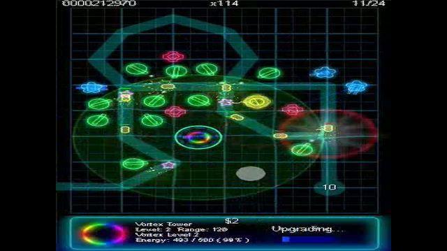 Thumbnail for version as of 02:59, September 14, 2012