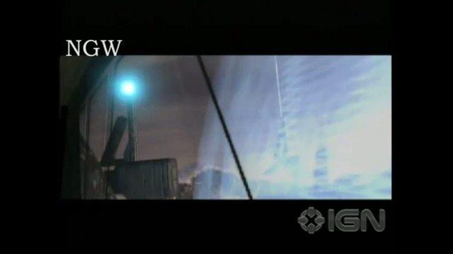 Thumbnail for version as of 10:10, September 14, 2012