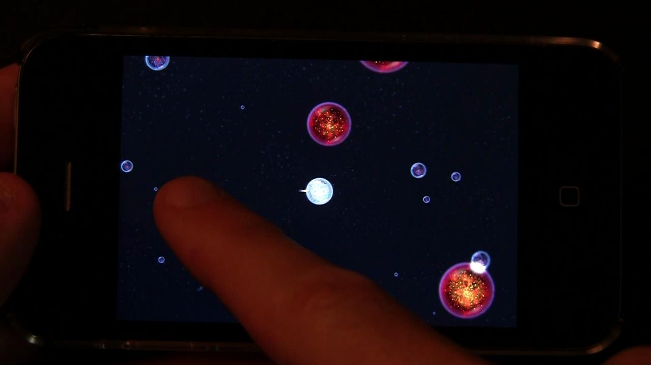 Thumbnail for version as of 11:26, September 14, 2012