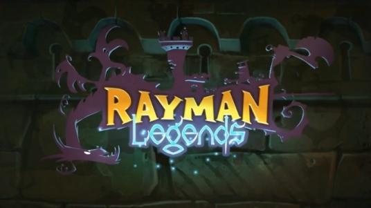 Thumbnail for version as of 16:25, September 14, 2012