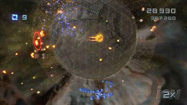 Thumbnail for version as of 20:49, September 13, 2012