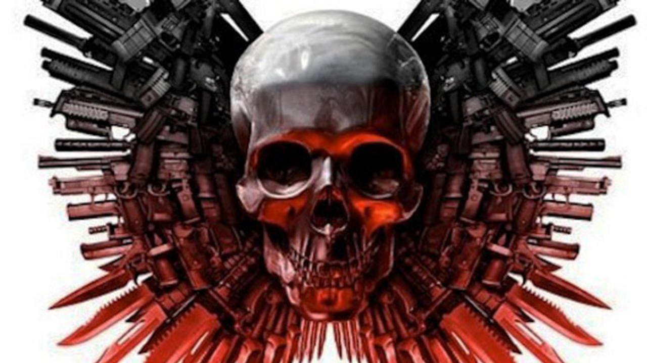 Thumbnail for version as of 12:53, September 14, 2012