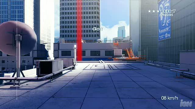 Thumbnail for version as of 00:56, September 14, 2012