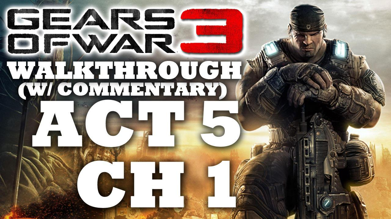 Thumbnail for version as of 23:28, August 2, 2012
