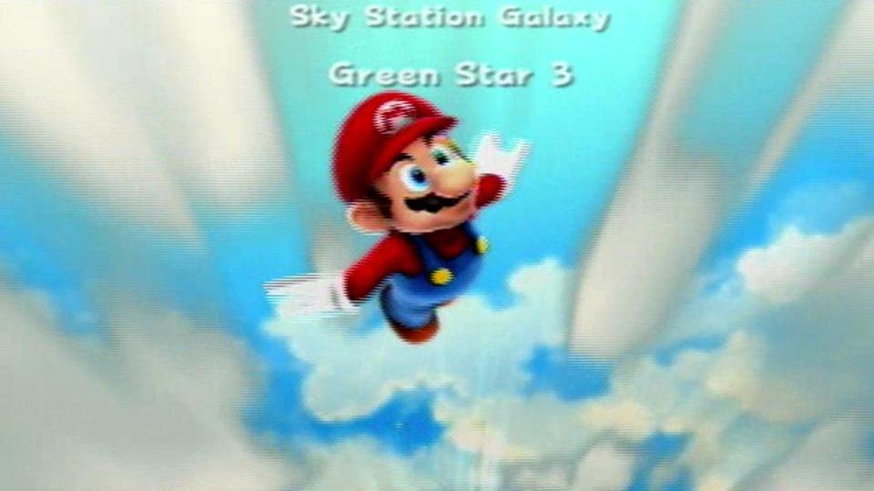 Thumbnail for version as of 11:22, September 14, 2012