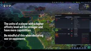Civilization Beyond Earth - Security Super Walkthrough