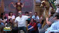 S1E4 FEAR A Comedy Show w Aidy Bryant