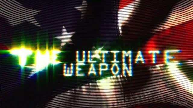 Thumbnail for version as of 05:00, September 14, 2012