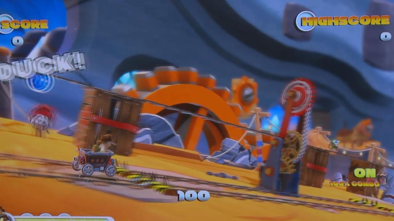 Thumbnail for version as of 18:37, September 14, 2012