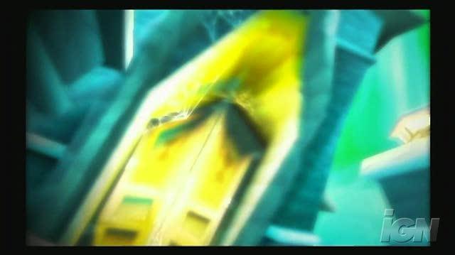 Thumbnail for version as of 19:43, September 13, 2012