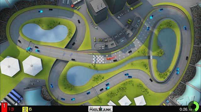 Thumbnail for version as of 17:49, September 13, 2012