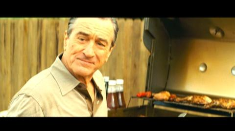 The Family (2012) - Theatrical Trailer for The Family