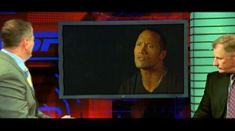 Thumbnail for version as of 18:50, September 25, 2012