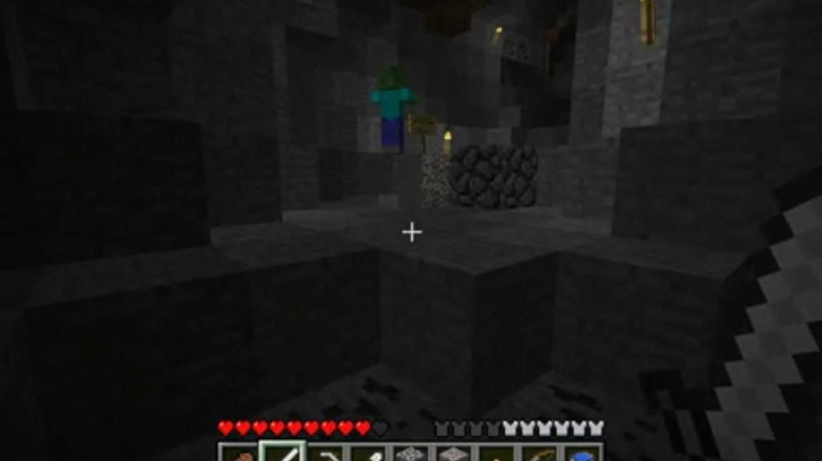Thumbnail for version as of 13:05, September 14, 2012