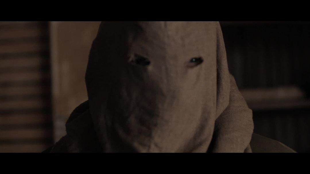 The Bureau XCOM Declassified Live Action Trailer Finale – The Aftermath