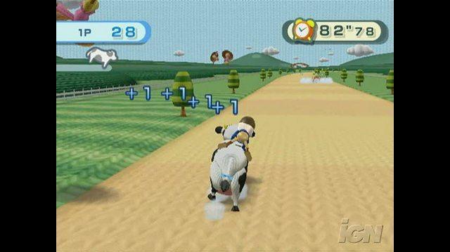 Thumbnail for version as of 14:31, September 13, 2012