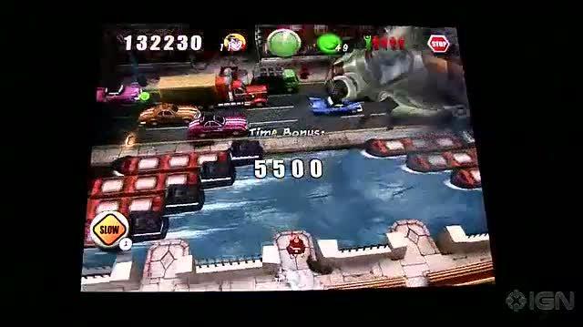 Thumbnail for version as of 10:19, September 14, 2012