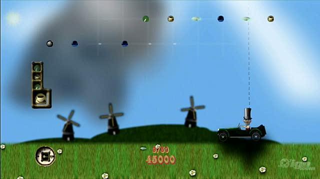 Thumbnail for version as of 04:29, September 14, 2012