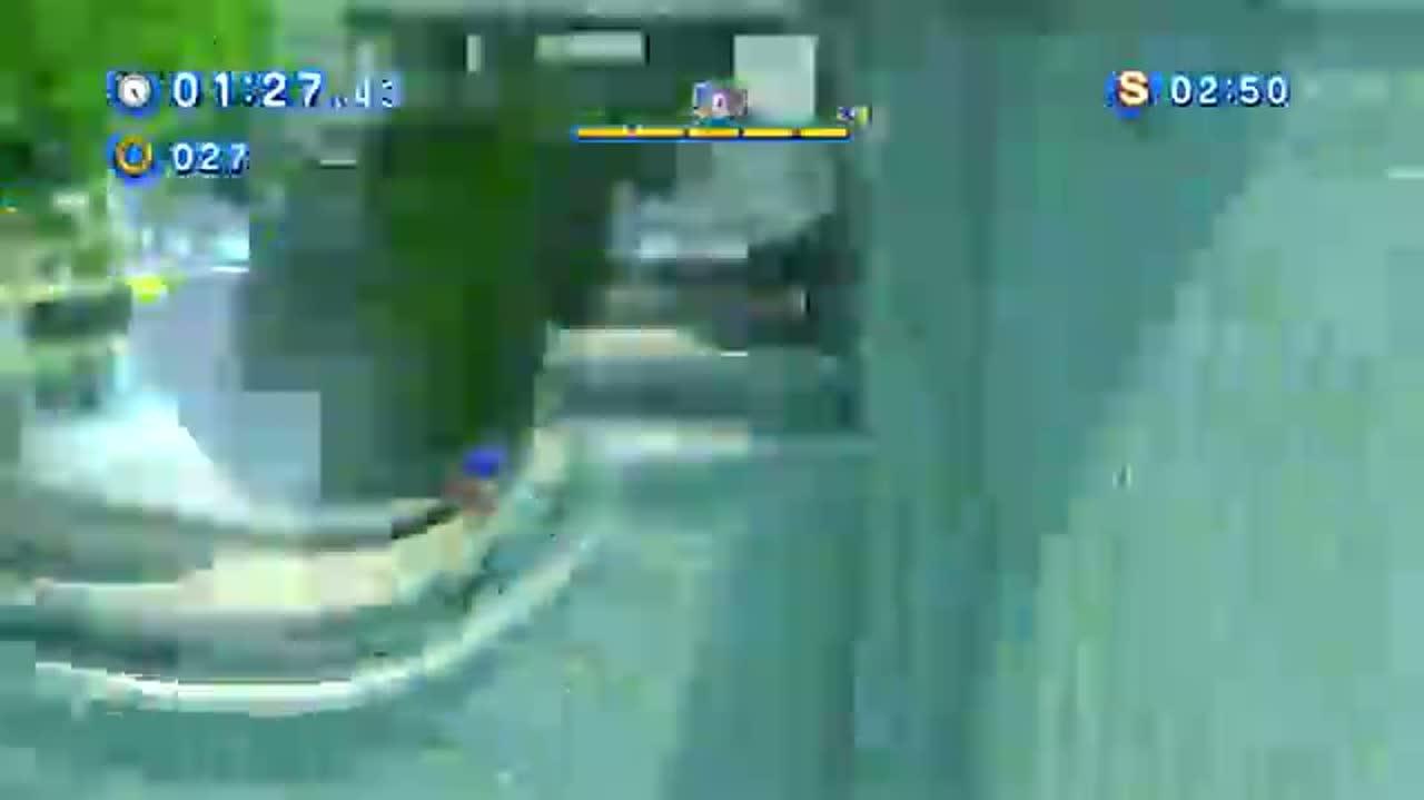 Thumbnail for version as of 21:02, September 14, 2012
