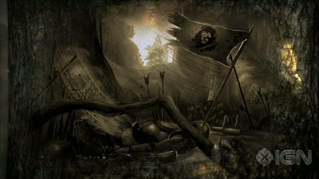 Thumbnail for version as of 10:47, September 14, 2012
