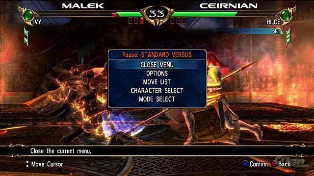 Thumbnail for version as of 04:44, September 14, 2012