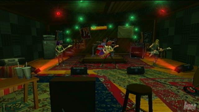 Thumbnail for version as of 23:45, September 13, 2012
