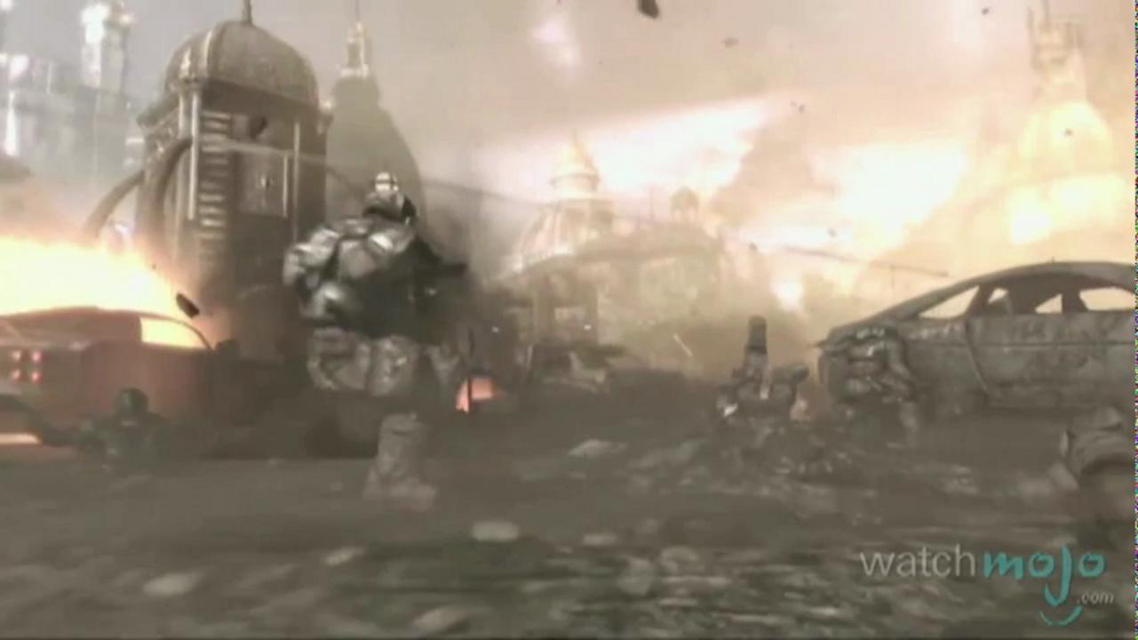 Thumbnail for version as of 19:34, September 14, 2012