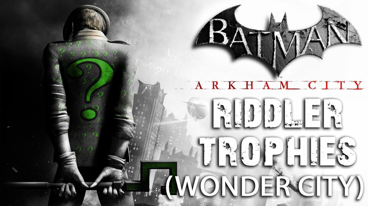 Thumbnail for version as of 20:04, September 14, 2012
