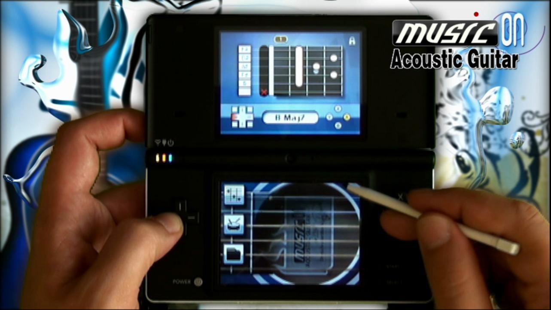 Thumbnail for version as of 11:07, September 14, 2012