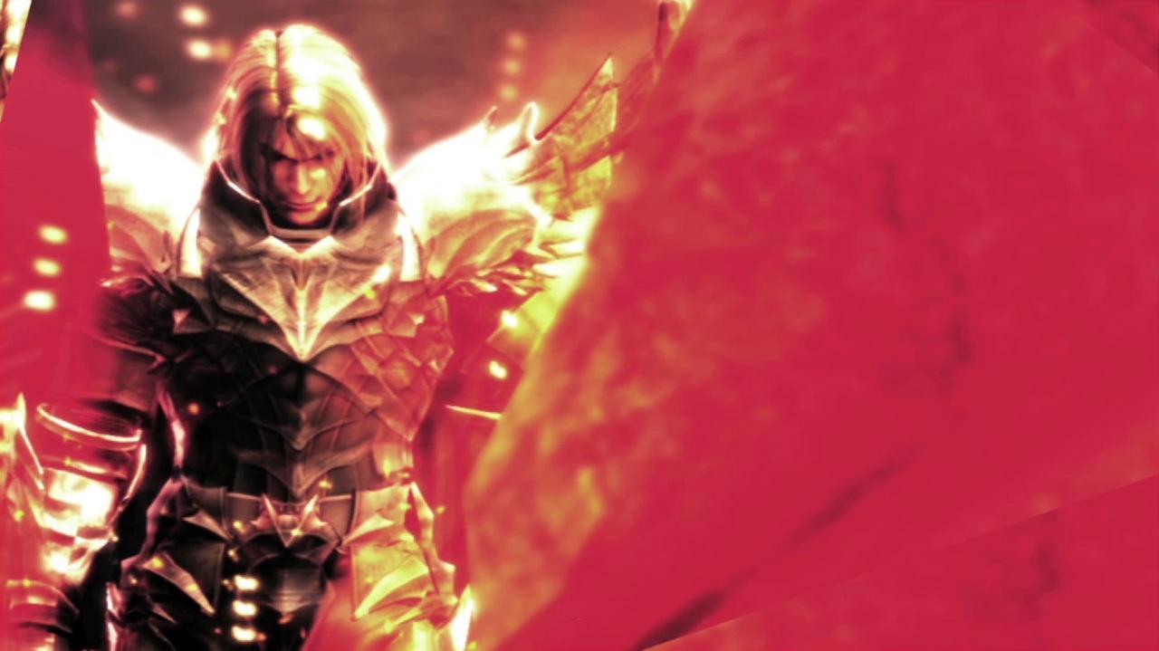 Thumbnail for version as of 16:29, September 14, 2012
